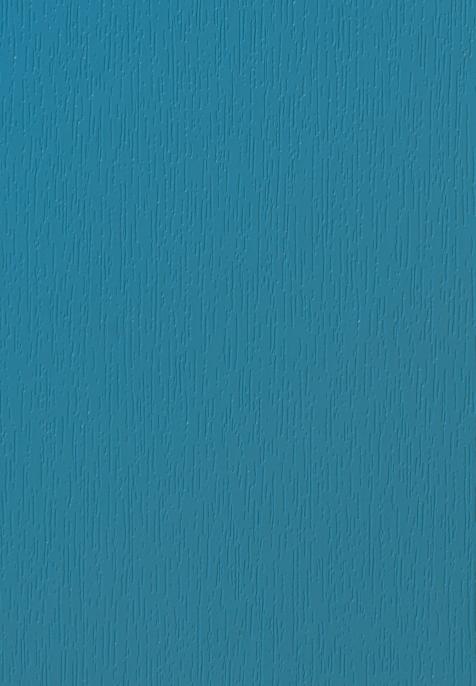 синій41