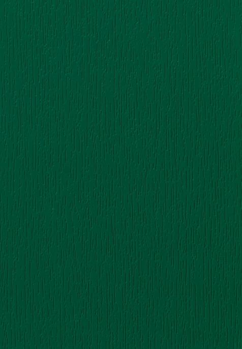 зелений545