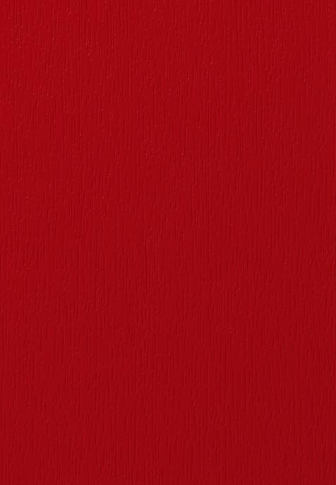 червоний11