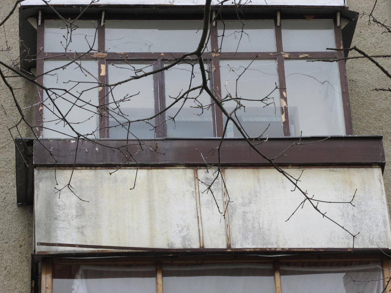 балкон старий1