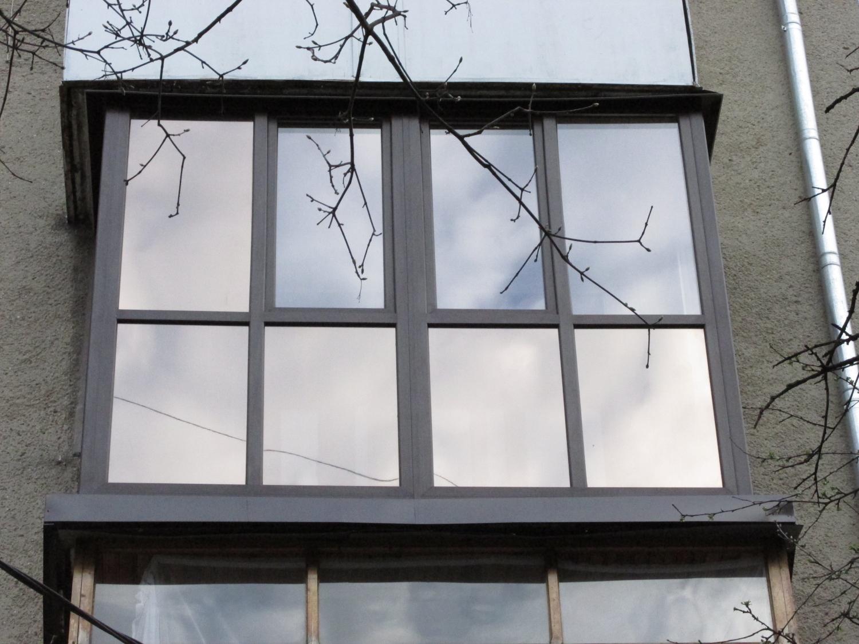 балкон56