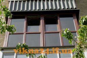 балкони івано-франківськ114