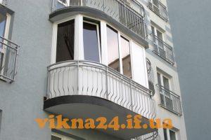 балконні рами івано-франківськ525
