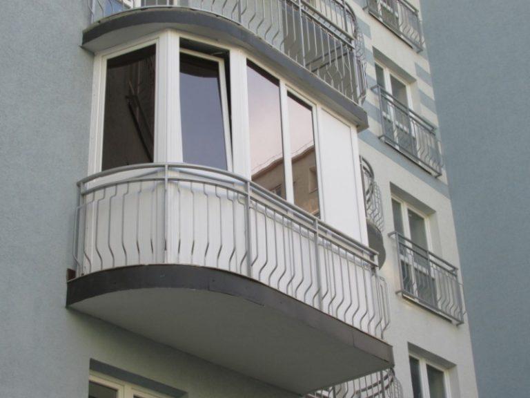 балкон під ключ івано-франківськ53