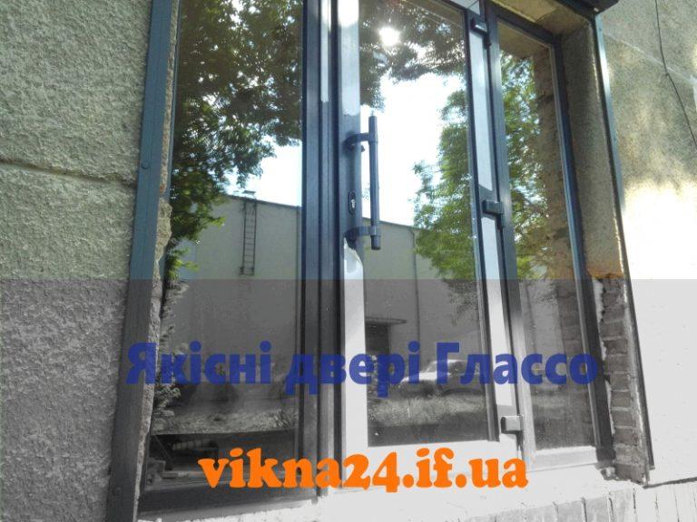 вікна глассо івано-франківськ479