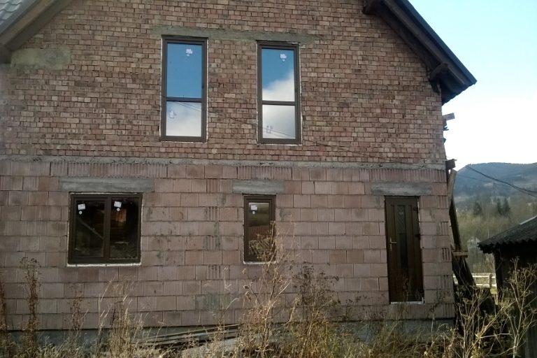 пластикові вікна ясіня ціна2