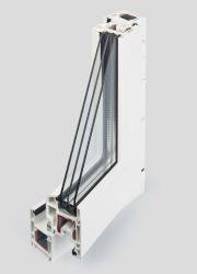 металопластикові вікна рехау в івано-франківську56