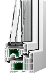 вікна саламандер івано-франківськ45