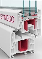 synego11
