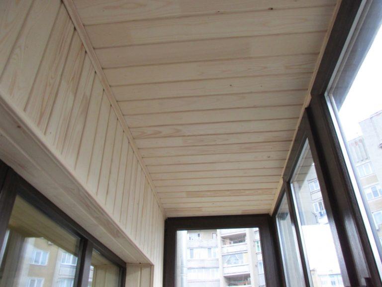 ремонт на балконі11