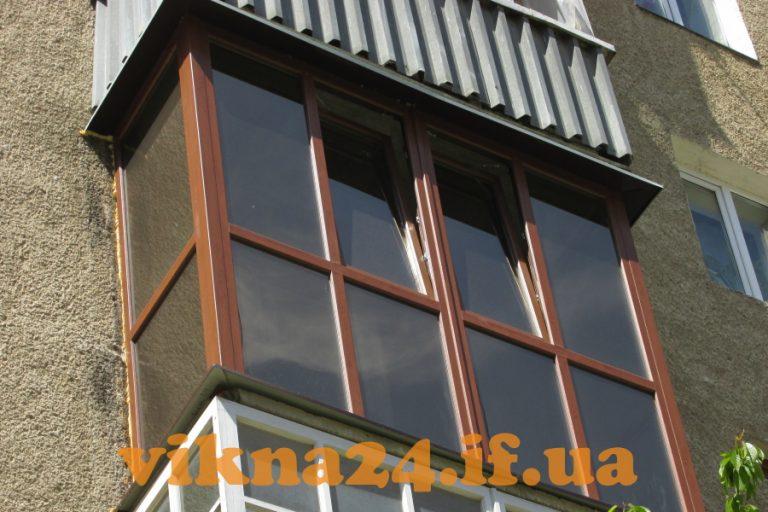 балконні рами івано-франківськ55