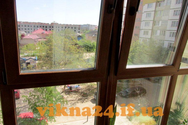 балконні рами івано-франківськ фото55