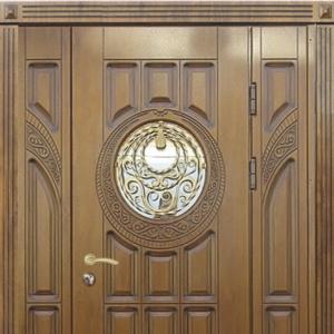Двері та інше - просто фото