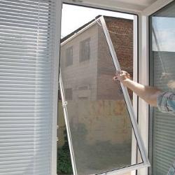 Віконні рамкові