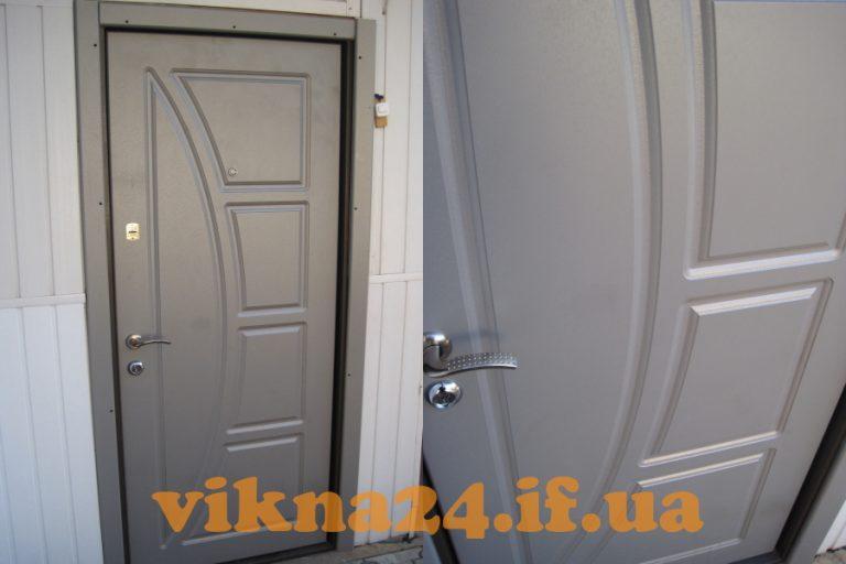 броньовані двері івано-франківськ44