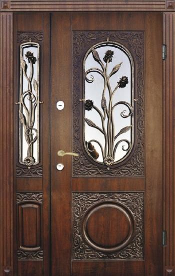 двері в будинок івано-франківськ12