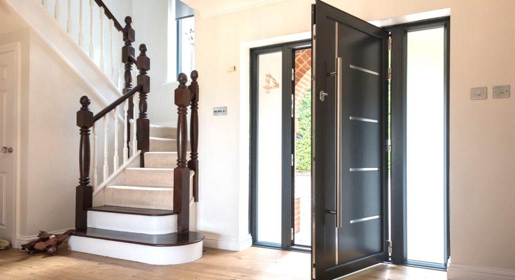 вхідні двері івано-франківськ ціна44