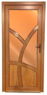 Двері Стеко