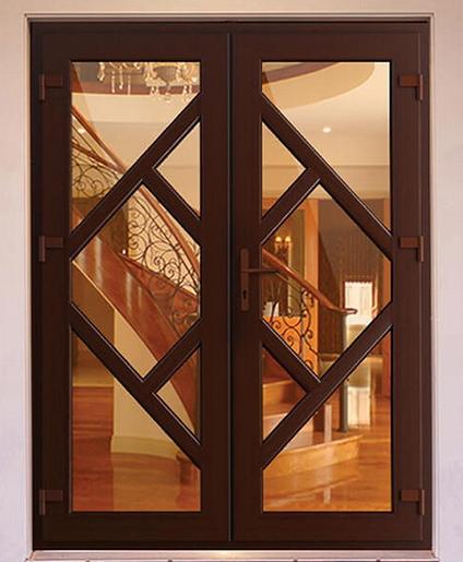 металопластикові двері івано-франківськ ціна88