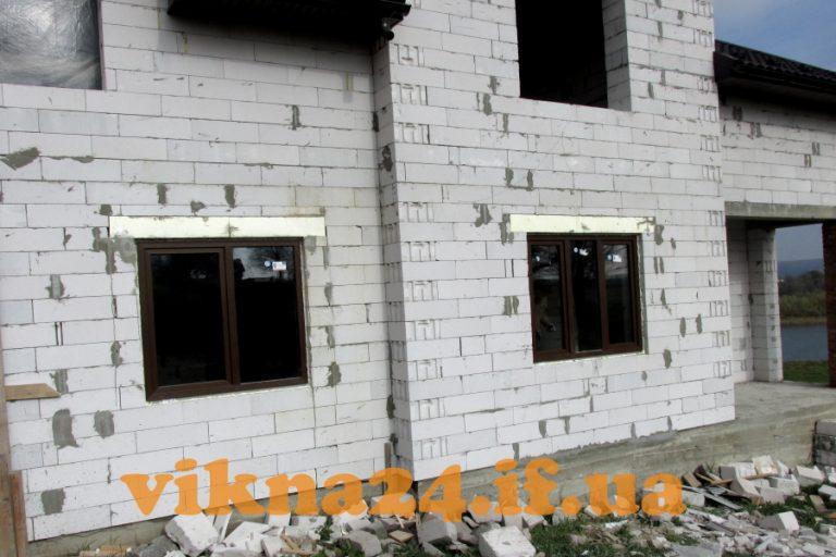 вікна рехау івано-франківськ55