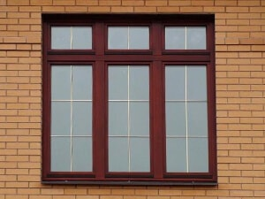 віконні шпроси івано-франківськ44