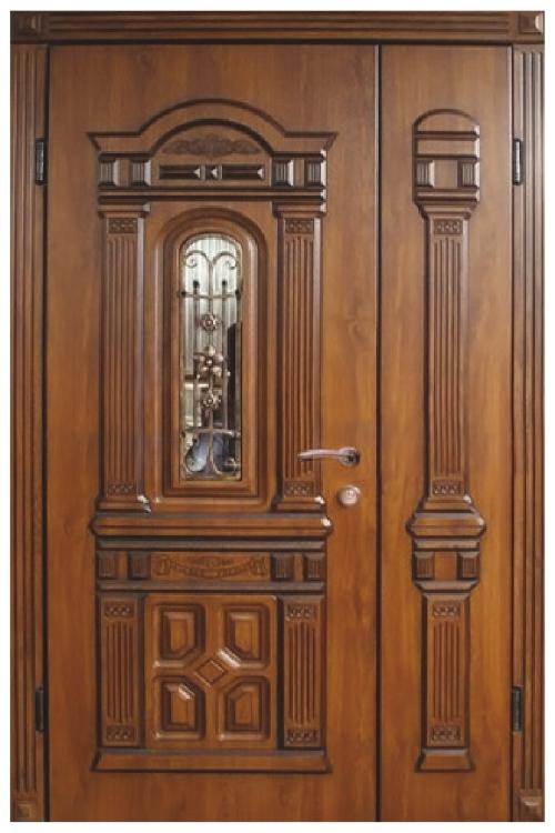 броньовані двері івано-франківськ фото11
