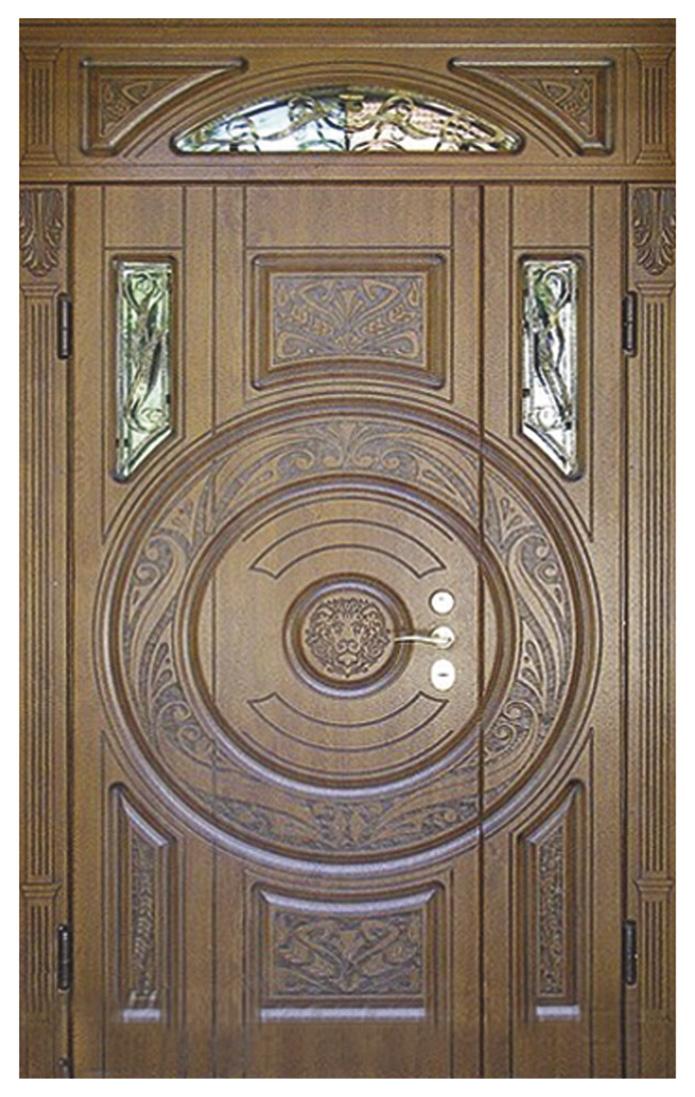 фото броньованих дверей19