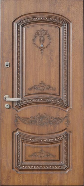 броньовані двері62