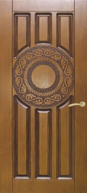 броньовані двері63