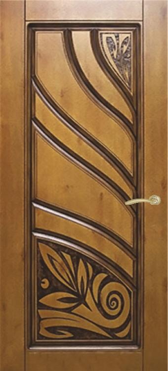 двері металеві64
