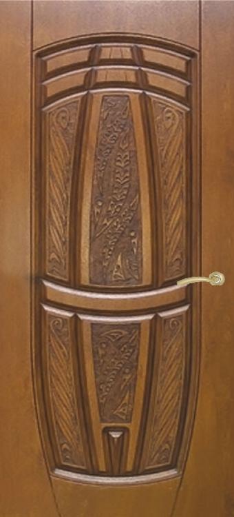 броньовані двері65