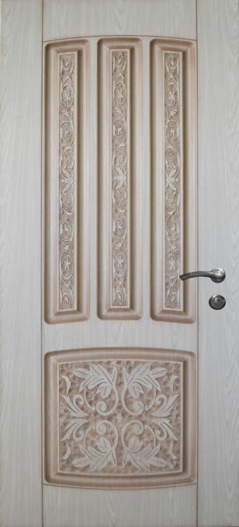 білі двері івано-франківськ