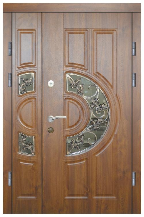 купити броньовані двері