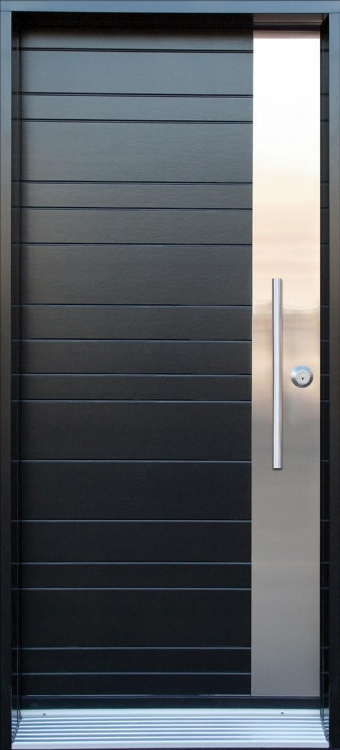 двері композит2