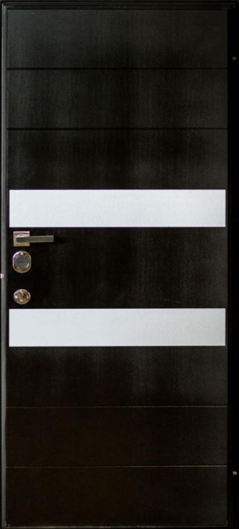 двері композит3