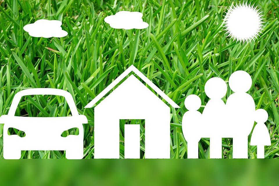 державна програма енергоефективності11