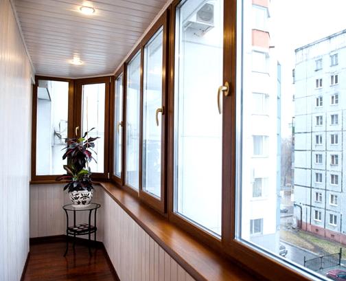 металопластикові вікна івано-франківськ ціна77