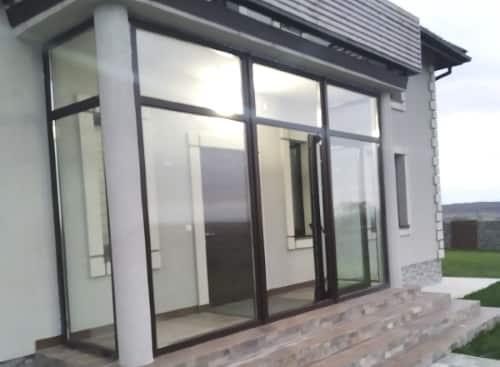 пластикові вікна івано-франківськ ціна6