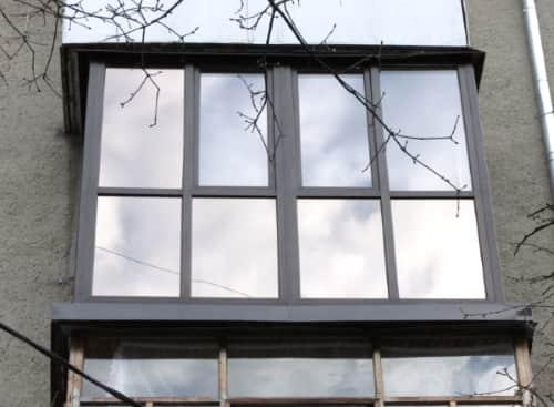 балконні рами івано-франківськ45