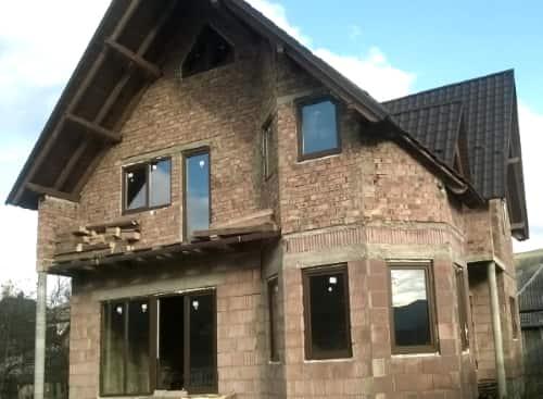 купити вікна в івано-франківську45